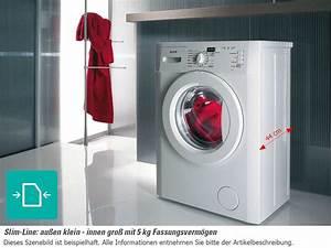 Schmale Waschmaschine Toplader : waschmaschine schmal angebote auf waterige ~ Sanjose-hotels-ca.com Haus und Dekorationen