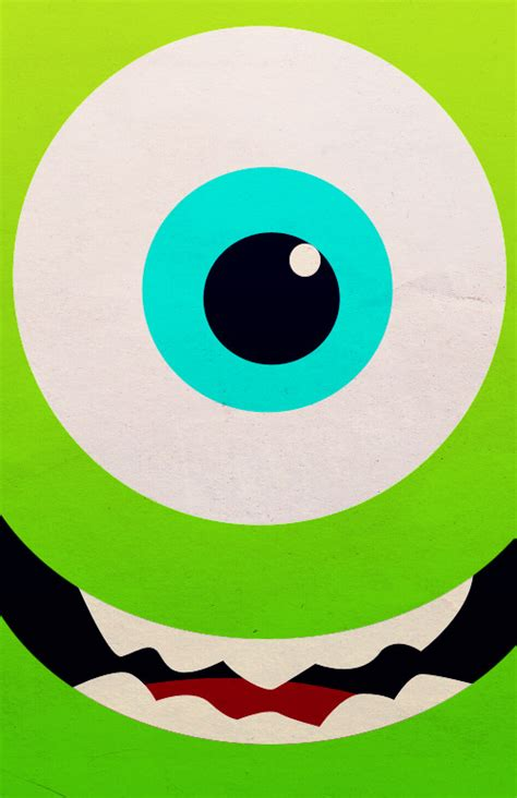 disney toy story cars pixar buzz lightyear woody finding