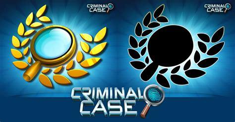 Criminal Gioco Gratis by Criminal Pacific Bay Ottieni Le Relazioni Gratis