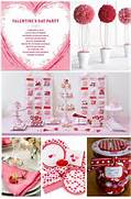Valentines Party Ideas Free Valentines Day Wallpapers Valentines IdeasValentine39s Day Decorations 2015 Valentine39s Day Party Supplies Valentine Hearts Personalized Lollipops 12 Pack Valentine 39 S Day Party Supplies Valentine Footballs Football Party