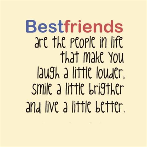 cute friendship quotes  friend quotes quotes  humor