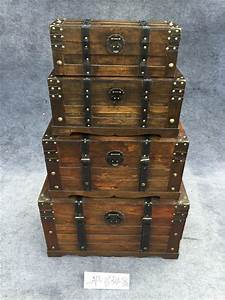 Cheap antique reproduction furniture wholesale large for Inexpensive antique furniture