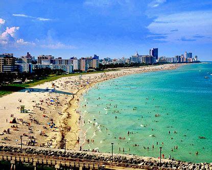florida beaches top  beaches  florida
