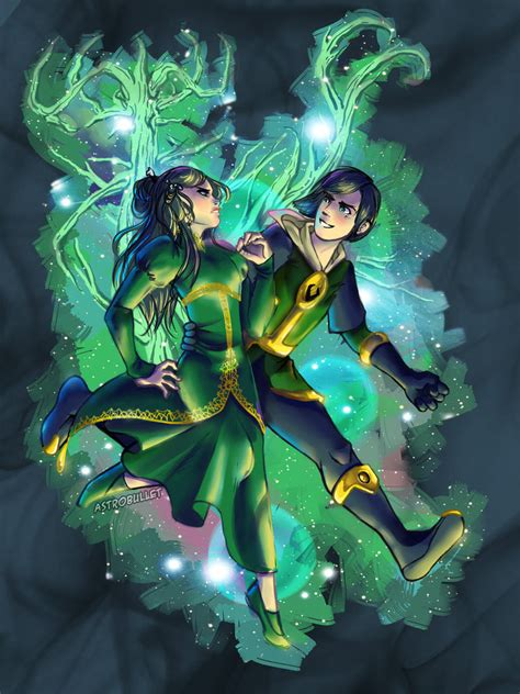 Lady Loki Loki Laufeyson Zerochan Anime Image Board