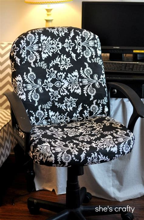 recovered office chair wohnungsideen
