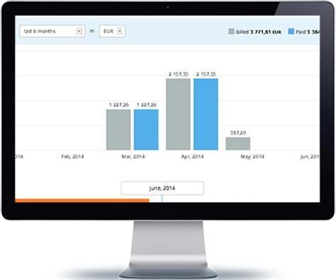 billing software invoicing software billing