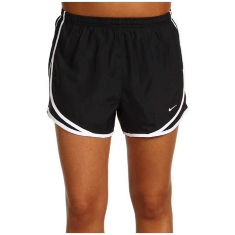 228 best images about my polyvore finds on pinterest nike pros activewear and gold earrings