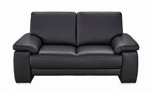 Sofa 3 2 1 Sitzer : 2 sitzer und weitere sofas couches bei m bel h ffner g nstig online kaufen bei m bel garten ~ Bigdaddyawards.com Haus und Dekorationen