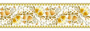 Decoration clipart - Pencil and in color decoration clipart