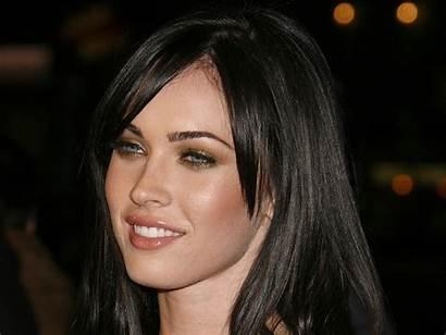 Megan Fox Actress Wallpapers Movies Models Face