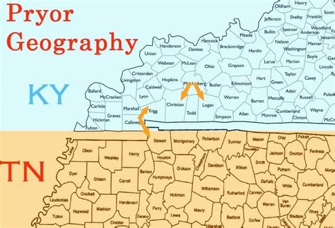 Dry Counties In Tennessee Map Secretmuseum