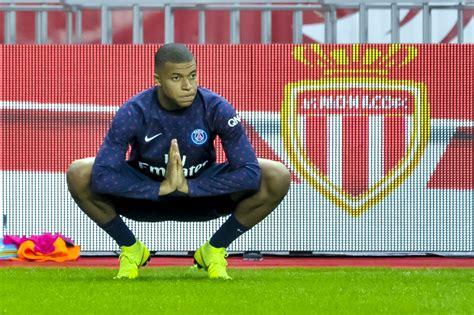 Le journal du mercato : le FC Barcelone a «refusé» Mbappé ...