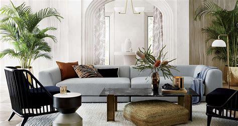 classic home furnishings milford ct shapeyourmindscom
