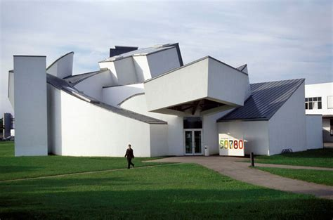 vitra design museum opus hong kong frank gehry s residential building