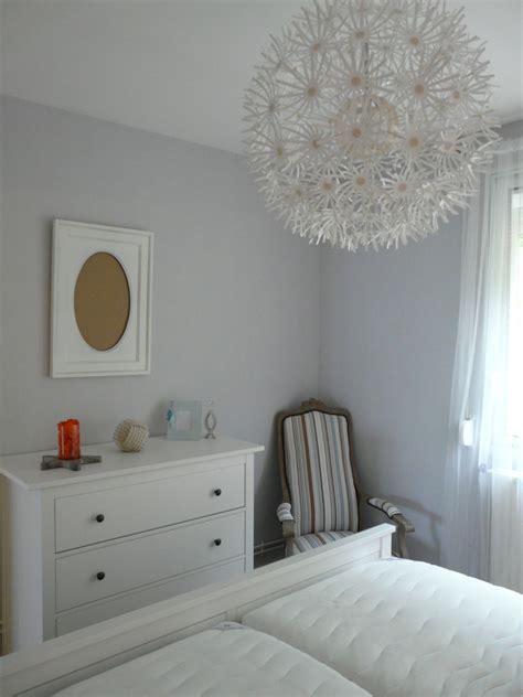 relooking chambre chantier décoration chambre et relooking voltaire louis