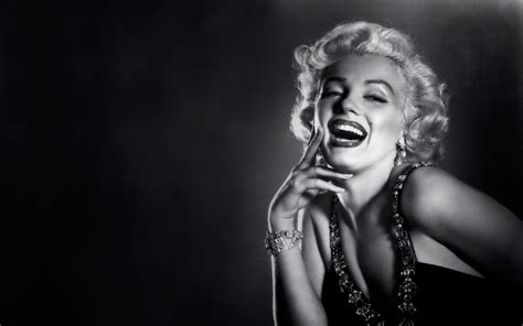 Marilyn Background Marilyn Wallpapers Wallpaper Cave