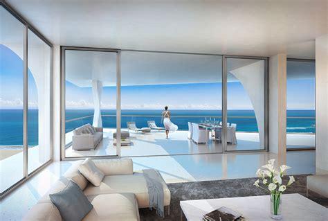 Home Design Interior And Exterior by Interior Exterior Golod