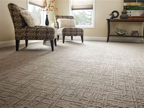 living spaces rugs living spaces rugs on floor emilie carpet rugsemilie