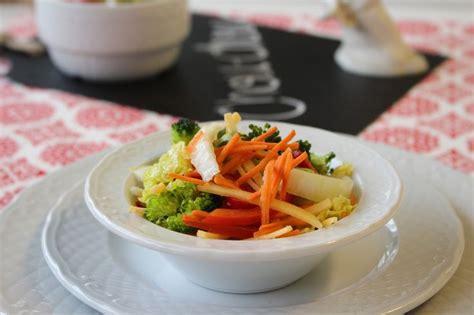 cuisine fut saumon 186 les meilleures images concernant cuisine cuisine