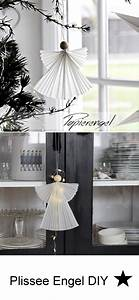 Plissee Selber Machen : diy wie du diese zauberhaften plissee engel selber machen kannst zeige ich dir auf meinem blog ~ Orissabook.com Haus und Dekorationen