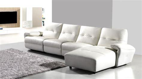 canape relax design canape design relax electrique