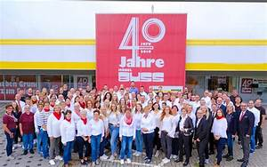 Möbel Buss In Oldenburg : ber uns ~ Watch28wear.com Haus und Dekorationen