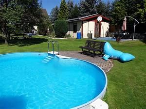 Terrasse Mit Pool : ferienhaus in sachsen mit terrasse und pool dresden s chsische schweiz familie dietmar naefe ~ Yasmunasinghe.com Haus und Dekorationen