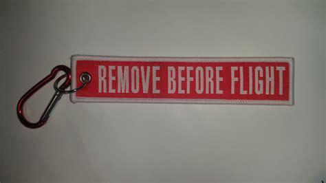 porte cl 233 s remove before flight pil 226 tre de rozier