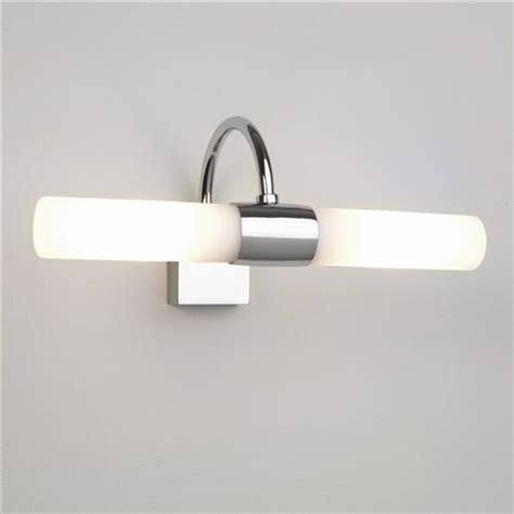 dayton bathroom wall light dayton bathroom wall light 0335 the lighting superstore