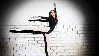 Ballet Dancing Summer Glau Desktop Wallpapers Background