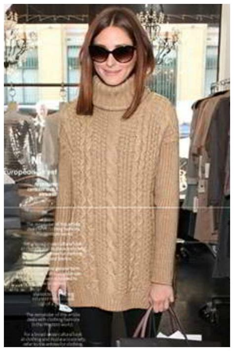 sweater rajut sweater turle neck wanita import korea