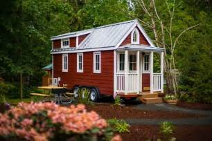 house plans for cabins tiny house at mt tiny house