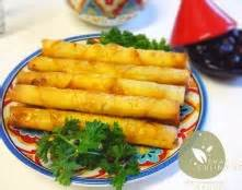 cuisine turque borek borek turc