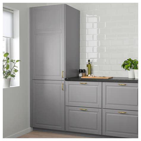 Ikea De Bodbyn by Bodbyn Door Grey 60 X 80 Cm Ikea