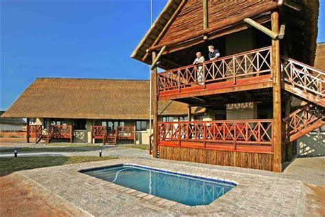 houses with 4 bedrooms zebula lodges bela bela