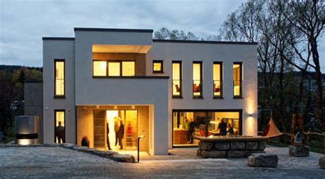 Büdenbender Hausbau Erfahrungen by Bei B 252 Denbender Hausbau Bauen Sie H 228 User F 252 R Die Zukunft