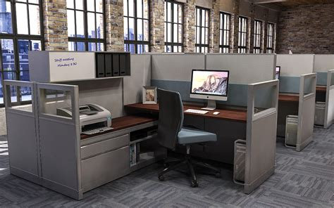 discount custom cubicles modern office cubicles
