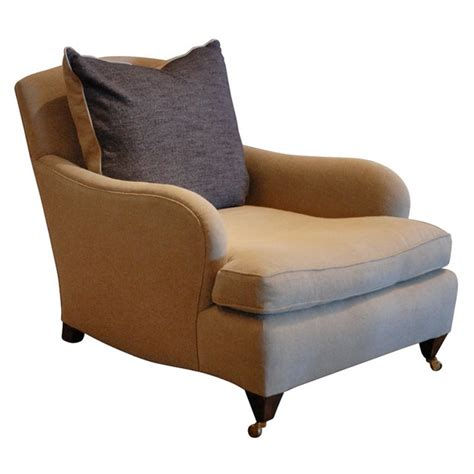 Comfortable Chairs For Bedroom by Comfy Chairs For Bedroom Comfortable Reading Chair For