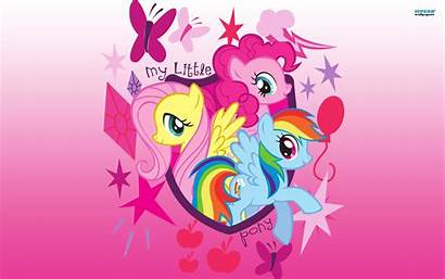 Pony Tablet