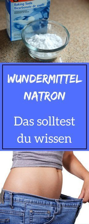 natron gegen blattläuse das kann natron alles mit natron abnehmen natron putzen natron ist gut f 252 r die gesundheit