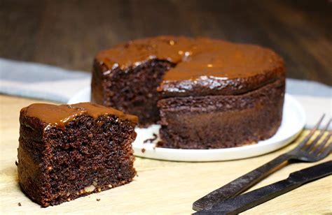 recette cuisine gateau chocolat quelques liens utiles