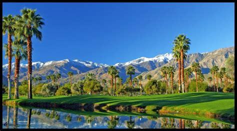 palm springs california coachella valley