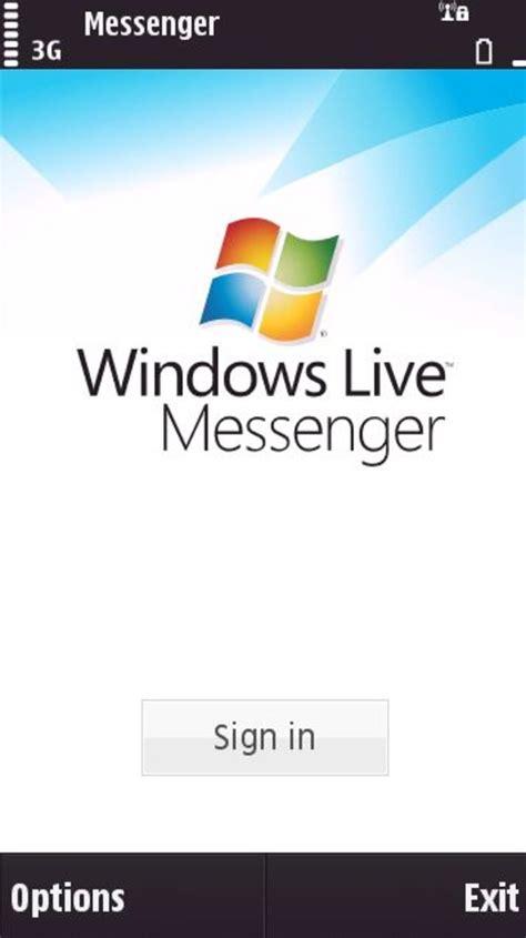 skype na symbian