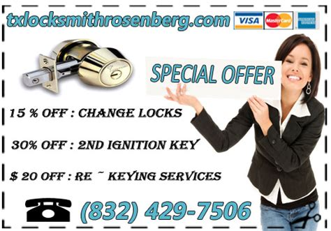 Locksmith Rosenberg Tx  Emergency Auto Lockout Services. Soft Serve Ice Cream Truck For Sale. Real Estate Attorney Chicago. Murfreesboro Dui Attorney Cnc Spindle Repair. Western Dental Payment Plan Cdc Cold And Flu. Network Attached Storage Adapter. Aaa Heating And Cooling Cheap Storage Chicago. Medically Managed Weight Loss. Colleges That Offer Environmental Science