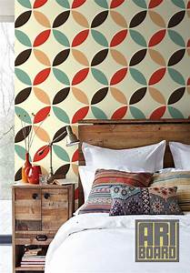 25+ best ideas about Circle pattern on Pinterest