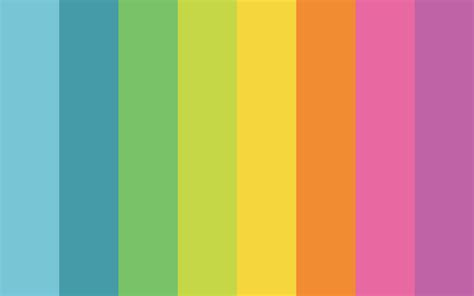 rainbow color rainbow color wallpaper 71 images