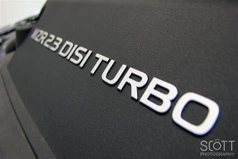 100 Mazda Car Logo Best Car Logos Google Search