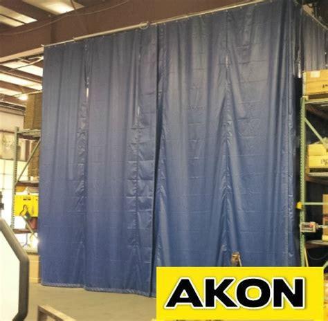 curtains warehouse outlet curtain menzilperde net