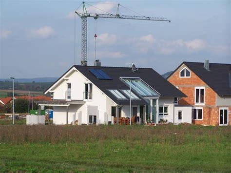 Unabhaengige Bauberatung Gibt Sicherheit by Unsere Kernkompetenz Bauatelier W3