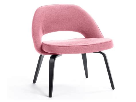 fabric dining chair pink dining room light pink dining